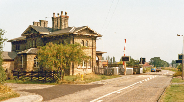 coll station